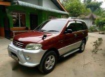 Jual mobil Daihatsu Taruna CSX 2002