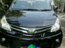 Jual Daihatsu Xenia Sport 1000Cc Tahun 2012