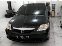 Jual Honda City i-DSI 2005 Sedan Mulus