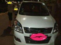 Jual Suzuki Karimun Wagon R GX Tahun 2014