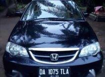 Jual mobil Honda Odyssey 2003