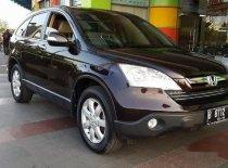 Jual Honda CR-V Tahun 2013