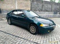 Jual mobil Honda Genio 1995