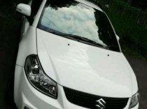 Jual Suzuki SX4 RC1 Tahun 2011