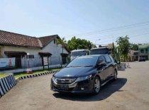 Jual mobil Honda Odyssey 2012
