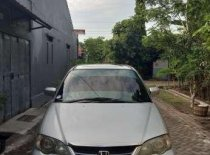 Jual mobil Honda Odissey Absolute V6 Automatic 2002