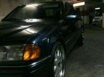 Jual Mercedes-Benz C200 W202 2.0 Automatic 1995