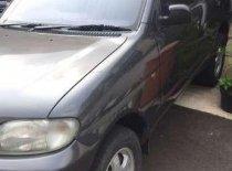 Jual mobil Daihatsu Taruna CX 2000