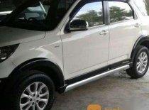 Jual mobil Daihatsu Terios Adventure R 2013