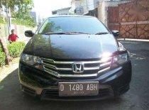 Jual Honda City 1.5 E Automatic 2013 Terbaik
