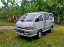 Jual mobil Daihatsu Espass 1.3 tahun 1997