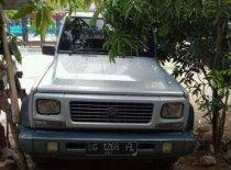 Jual mobil Daihatsu Feroza tahun 1996