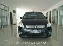 Jual Suzuki Ertiga GL Automatic 2014
