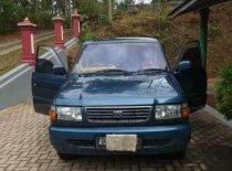 Jual murah Toyota Kijang Kapsul 1998
