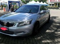 Jual mobil Honda Accord VTi-L 2008