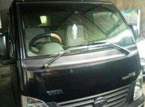 Jual mobil Tata Super Ace Pickup MT Tahun 2014 Manual