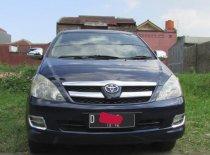 Toyota Innova 2004 Type V Luxury Transmisi A/T Bandung