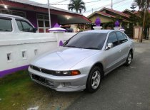 Mitsubishi Galant V6-24 Standard 2000