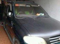 Jual Daihatsu Taruna CX Tahun 2001