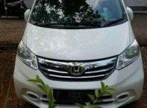 Jual mobil Honda Freed S 2013