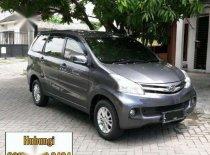Jual mobil Daihatsu Xenia R DLX MT Tahun 2011 Manual