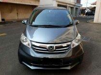 Jual mobil Honda Freed 1.5 2012
