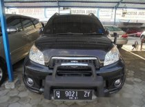 Jual Toyota Rush S AT 2011