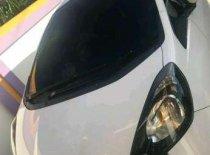 Jual mobil Honda Jazz RS 2014