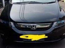 Jual mobil Honda Odyssey 2008