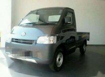 Jual Daihatsu Gran Max Pick Up Tahun 2015