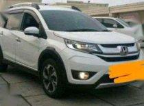 Jual mobil Honda BR-V E 2016