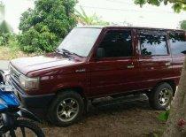 Dijual mobil Toyota Kijang 1994