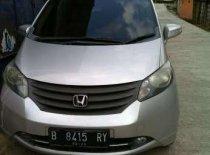 Jual mobil Honda FreedS 2009