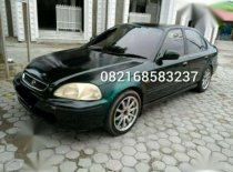 Jual Honda Civic Ferio Build Up 1997 Bagus