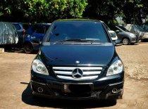 Jual Mercedes-Benz B180 2011