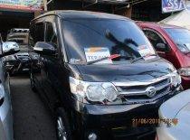 Jual Daihatsu Luxio X 1.5 M/T 2011