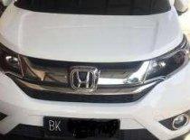 Jual mobil Honda BR-V 2016