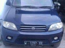Jual Daihatsu Taruna CX 2003