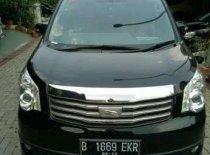 Jual mobil Toyota NAV1 V AT Tahun 2014 Automatic