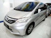 Jual mobil Honda Freed E 2012