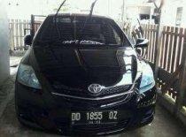 Jual mobil Toyota Vios G 2011