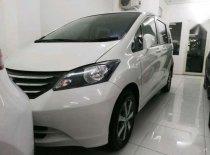 Jual mobil Honda Freed E PSD AT Tahun 2011 Automatic