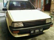 Jual mobil Toyota Starlet 1.0 1986