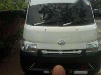 Jual cepat Daihatsu Gran Max Pick Up 1.5 2014