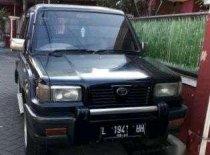 Jual mobil Toyota Kijang 1.8 SGX 1996