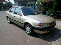 Jual mobil Toyota Corolla 1997