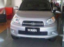 Jual murah Daihatsu Terios TS Extra 2014