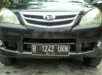 Jual murah Daihatsu Xenia Xi Deluxe 2011