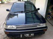 Jual murah Toyota Twincam 1988
