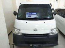 Jual mobil Daihatsu Gran Max Blind Van 1.3 AC 2012